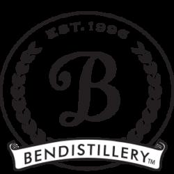 Bendistillery